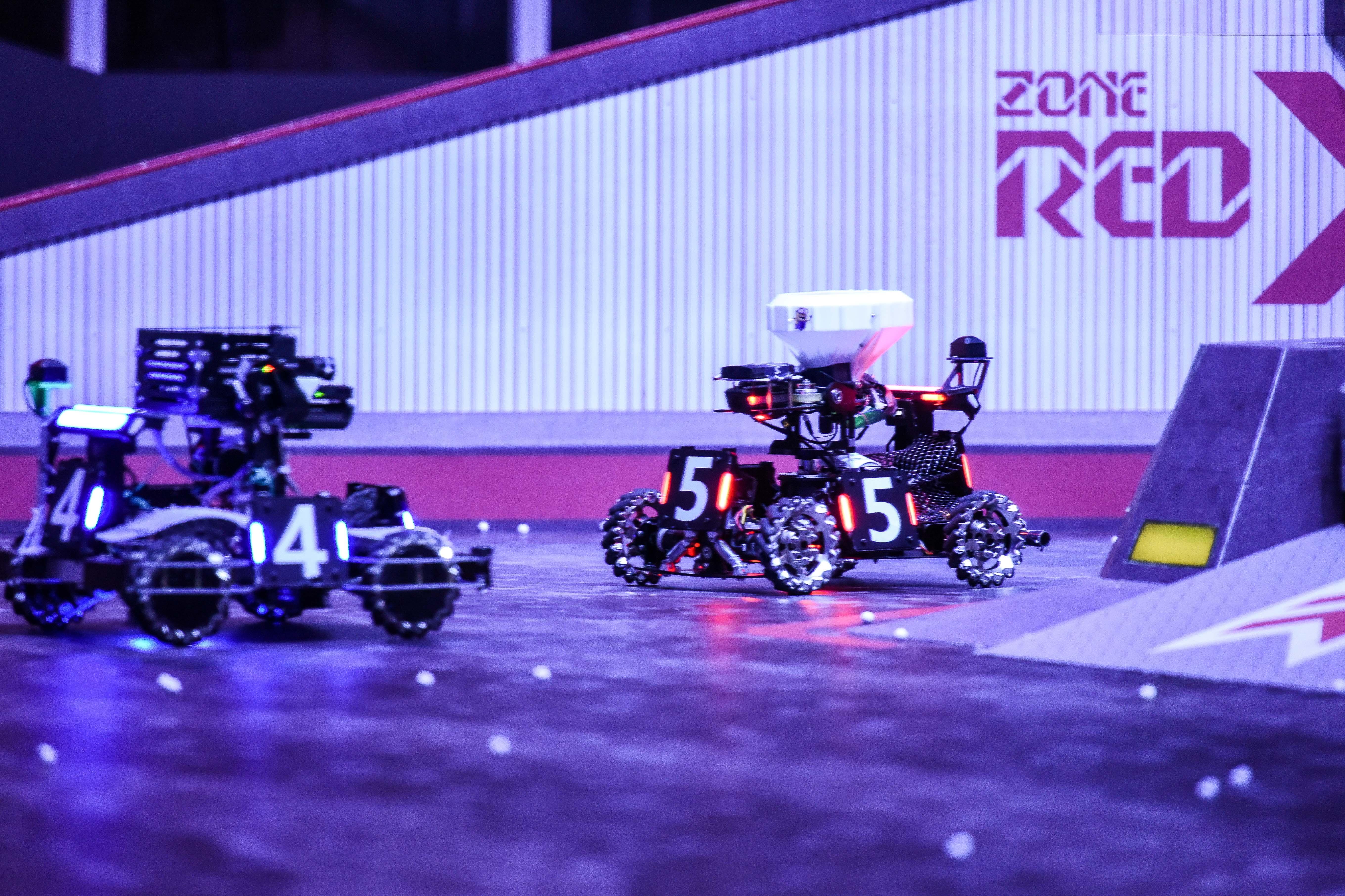 robomaster-28
