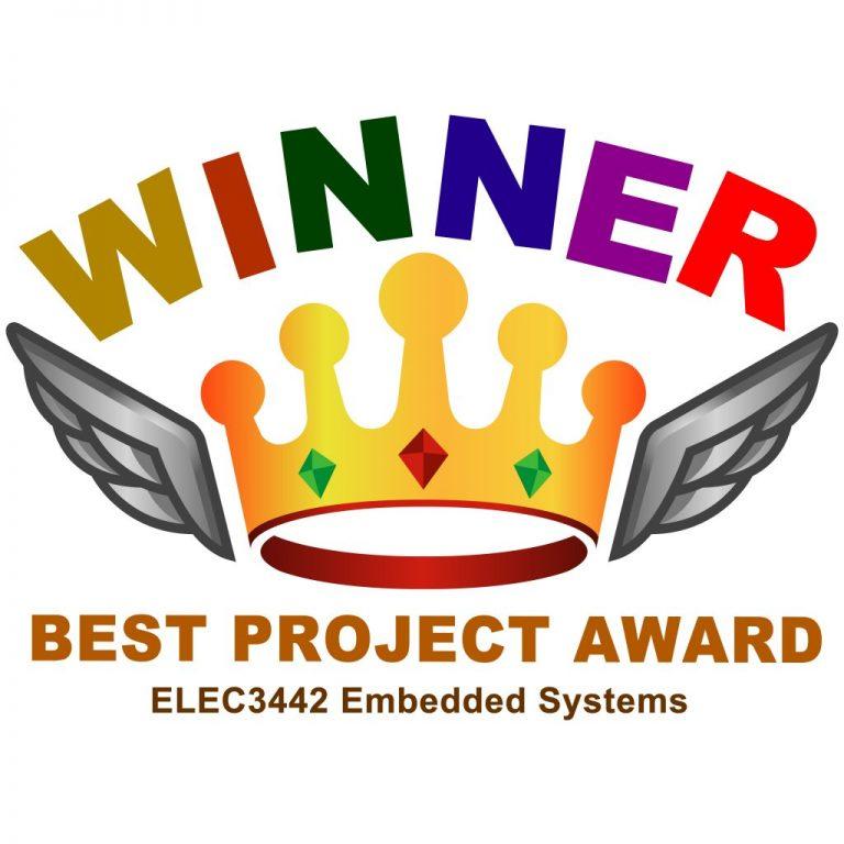 winner-best-project-award-ELEC3442.fw_-1024x1024