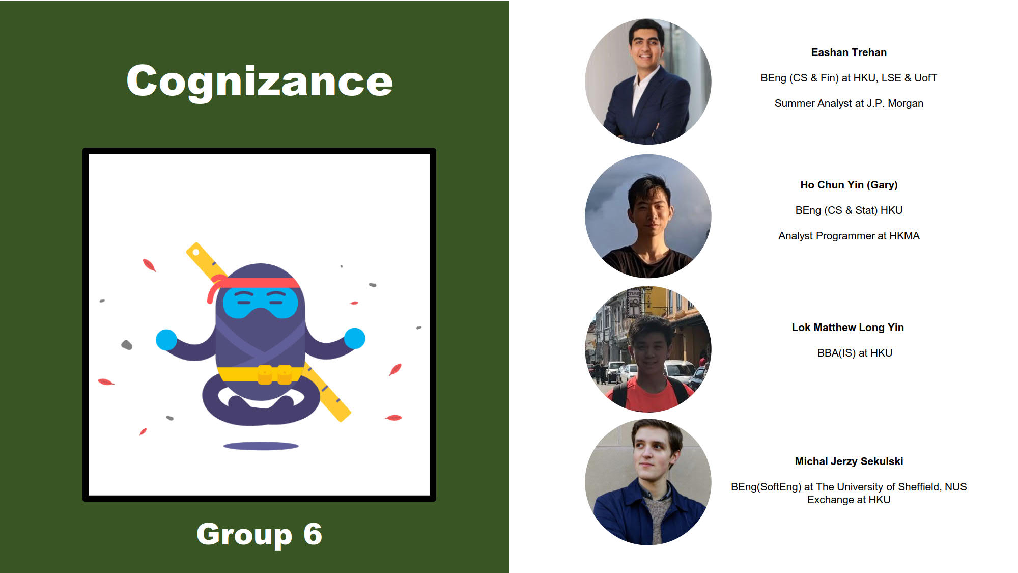 Group 6 Presentation_1